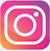 IVÖ BYGG AB på Instagram
